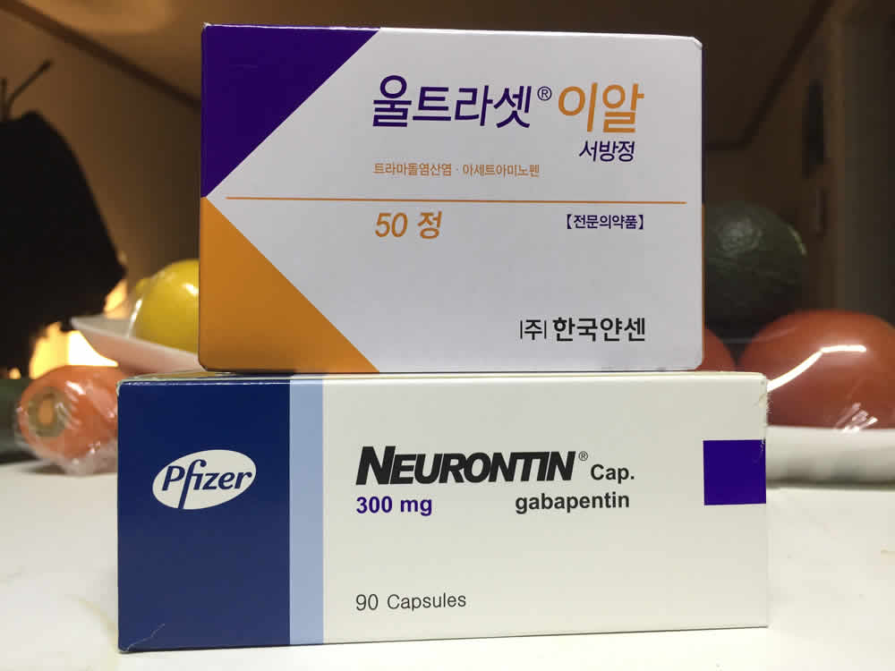 postherpetic neuralgia treatment korea healthcare costs
