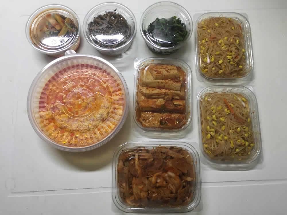 diabetes diet low sugar no carb diet korean food