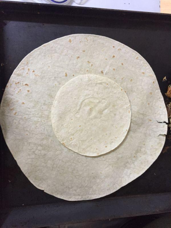 diabetes burrito mexican food