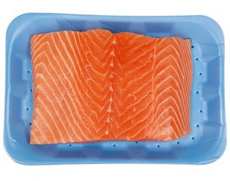 diabetes salmon sashimi