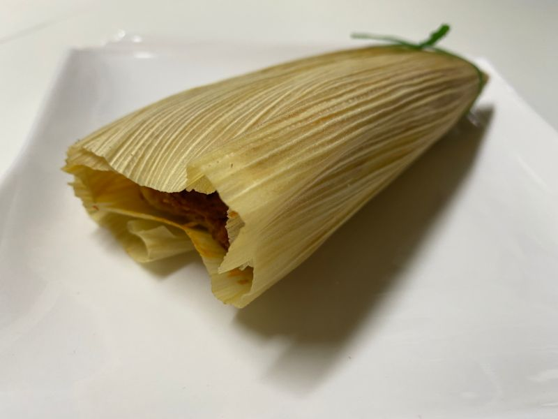 tamales are bad for diabetes