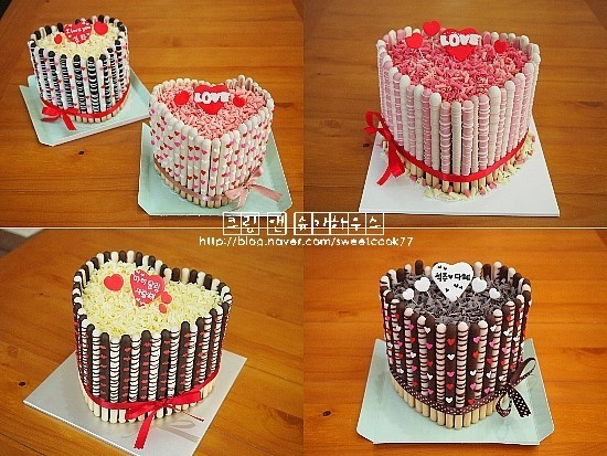 diabetes pepero day pocky blood sugar before and after