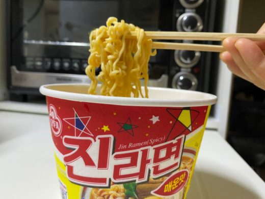 diabetes ramen noodles are bad for you