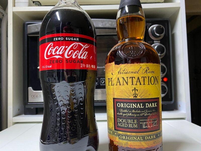 diabetes rum alcohol