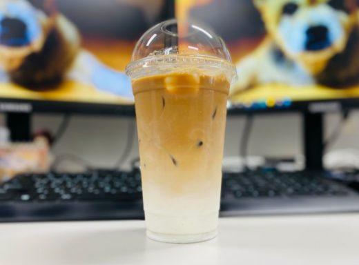 diabetes latte coffee espresso steamed milk