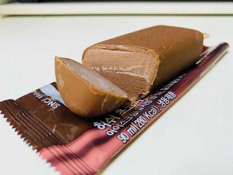 diabetes ice cream bar hershey's